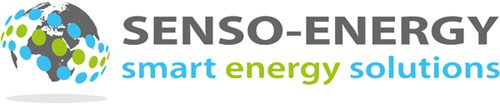 SENSO-ENERGY GmbH & Co. KG